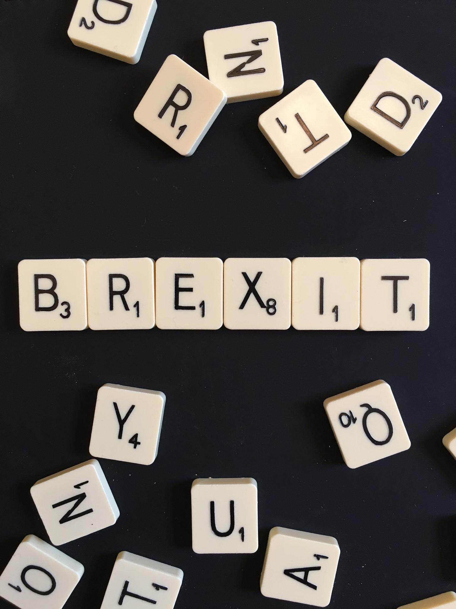 Brexit – detta har hänt del 2