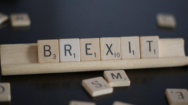Brexit – detta har hänt del 3