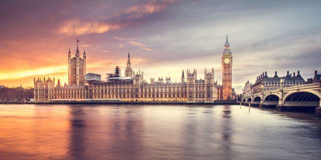 flytta till london artikelserie