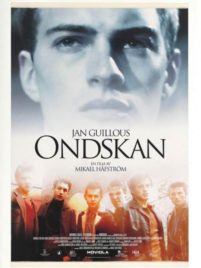 Svenska Tonårsfilmer
