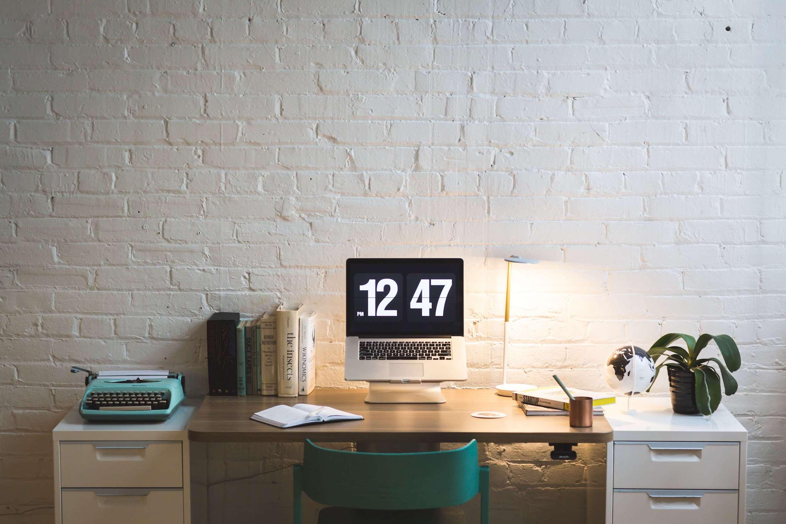 10 jobb du kan sköta på distans